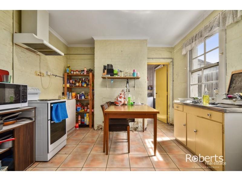 154 Bathurst Street, Launceston TAS 7250