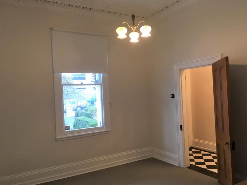 102 Frederick Street, Launceston TAS 7250