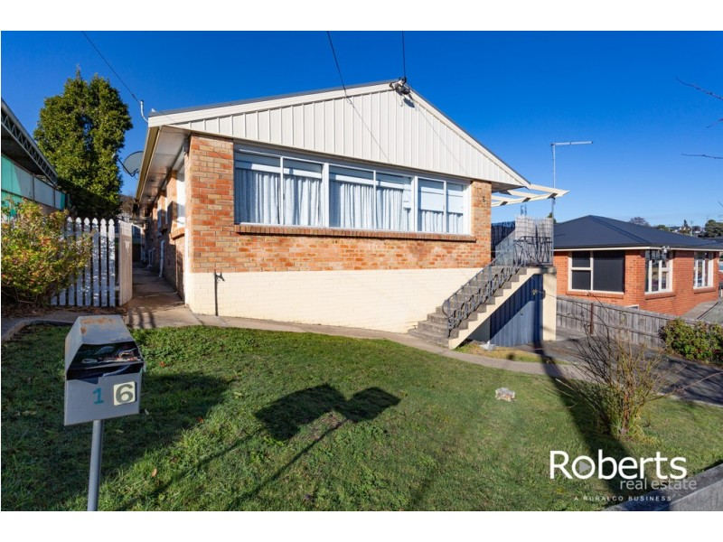 6 Highgate Street, Youngtown TAS 7249