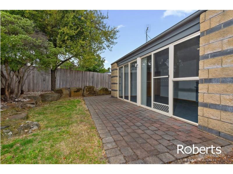7/231 Hobart Road, Kings Meadows TAS 7249