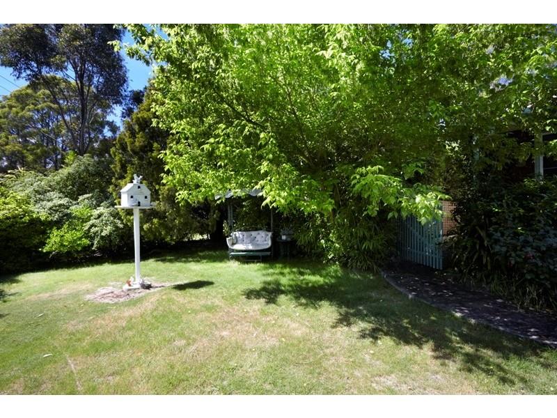 59 Hillwood Road, Hillwood TAS 7252