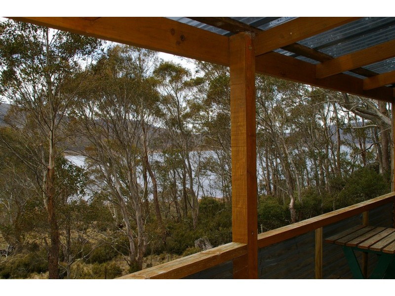 10820 Highland Lakes Road, Breona TAS 7304