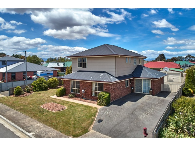 3 Mews Court, Longford TAS 7301