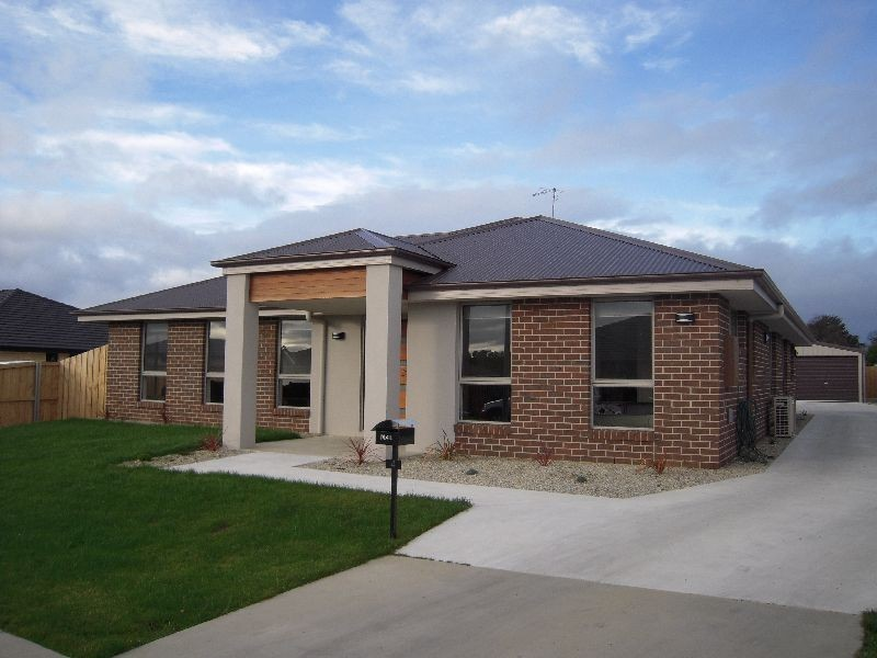 4 Country Field Court, Longford TAS 7301