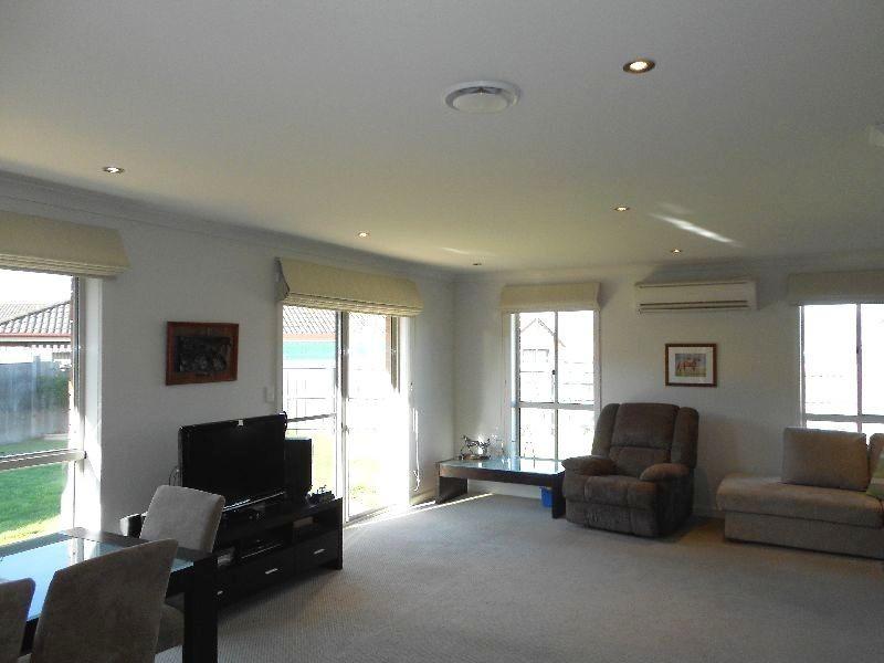 3 Gosling Grove, Longford TAS 7301