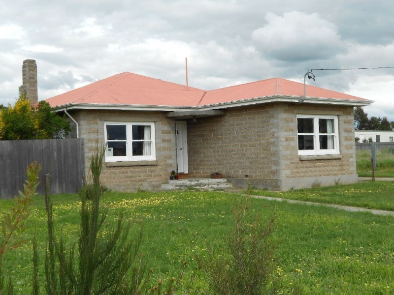 121 Marlborough Street, Longford TAS 7301