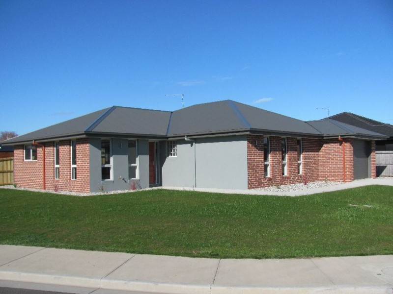 10A Country Field Court, Longford TAS 7301