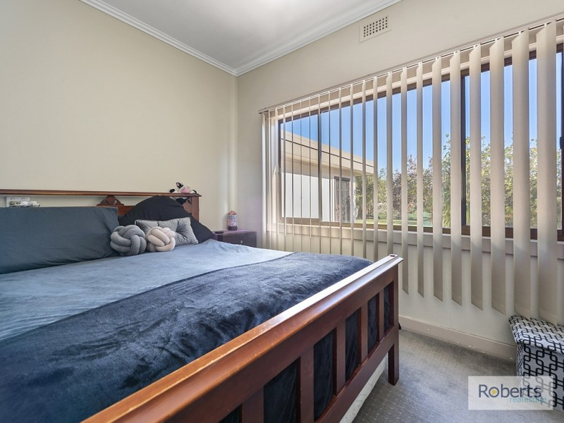 20 River Road, Port Sorell TAS 7307