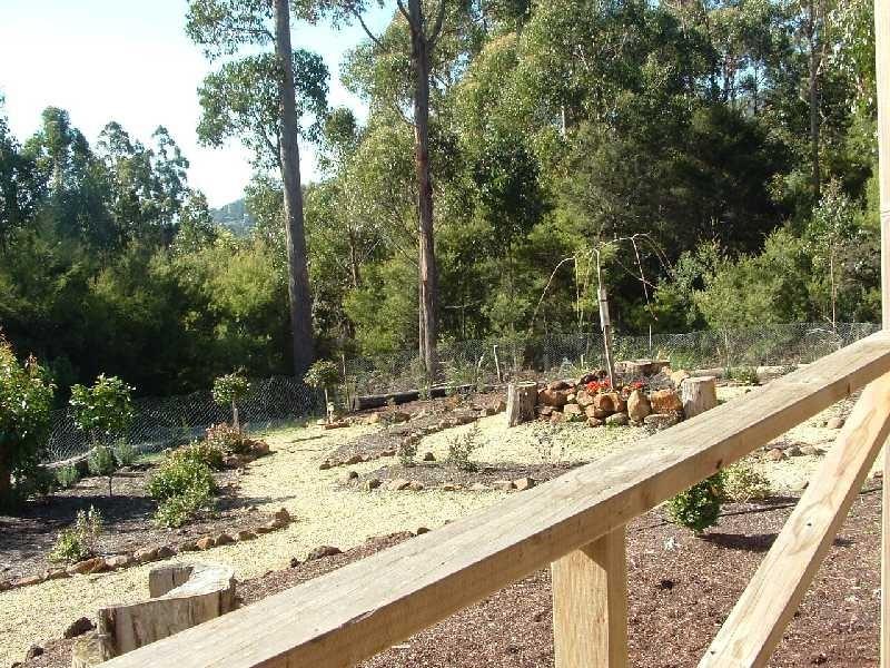 15 Native Glen Court, Acacia Hills TAS 7306