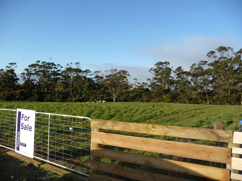 Scotchtown Road, Smithton TAS 7330