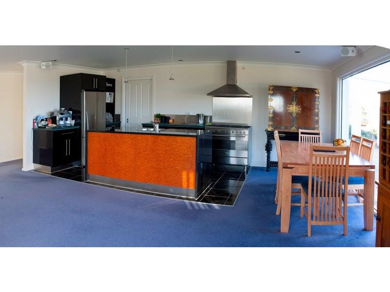 2 Colleen Crescent, Primrose Sands TAS 7173