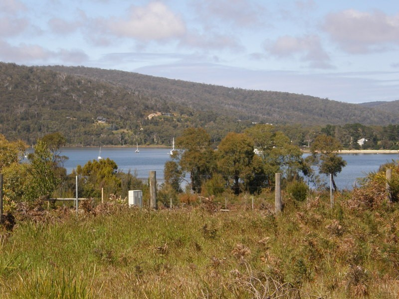 Lot 15 Berrys Court, Nubeena TAS 7184