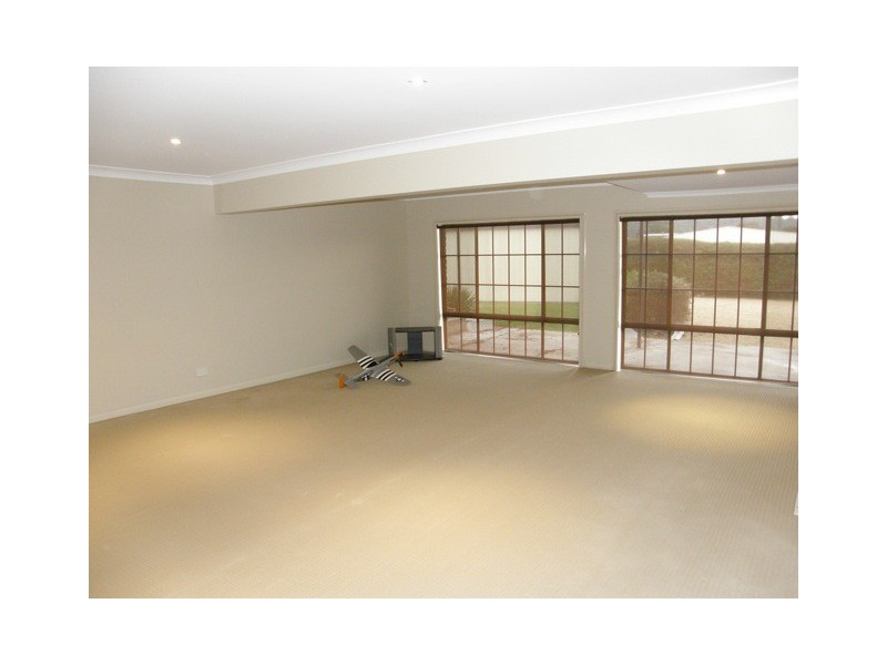 12 Barrack Street, Akaroa TAS 7216