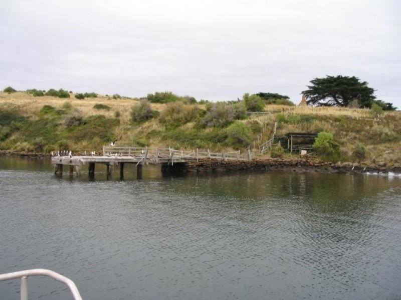 Lot 1 Norfolk Bay, Dunalley TAS 7177