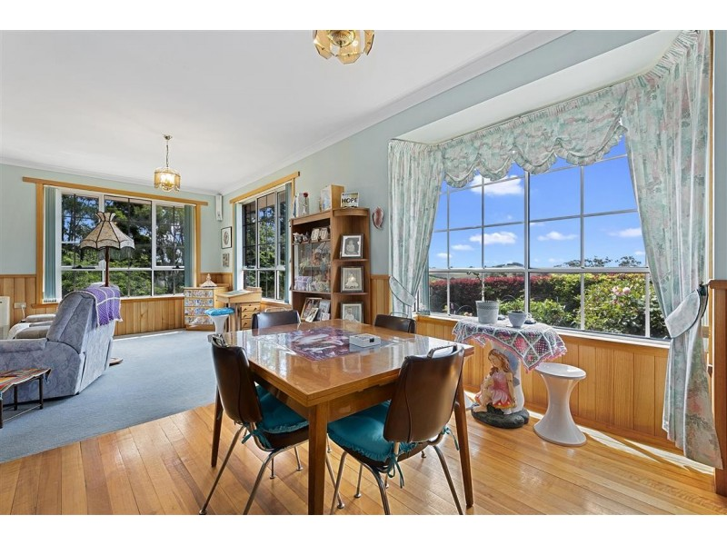 59 Blackwood Road, West Ulverstone TAS 7315