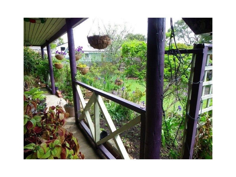 20 Bridge Street, Sisters Beach TAS 7321