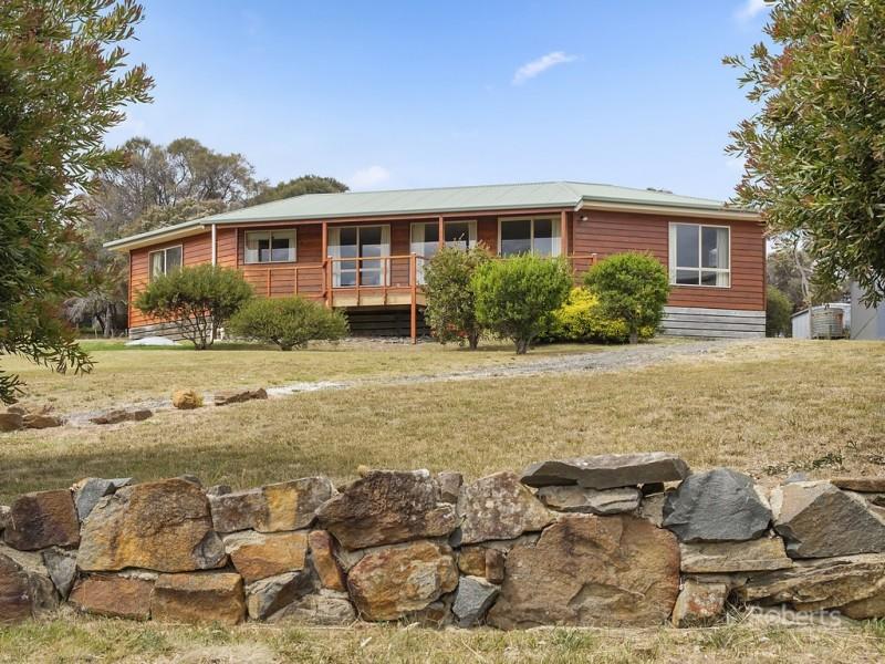 95 Swanwick Drive, Coles Bay TAS 7215