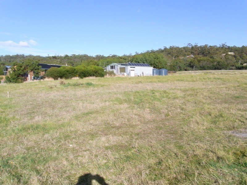 Lots 1 and 2 Harveys Farm Road, Bicheno TAS 7215