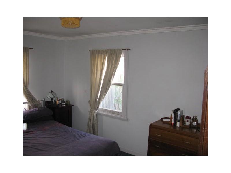 Lot 11 Peters Street, Queenstown TAS 7467