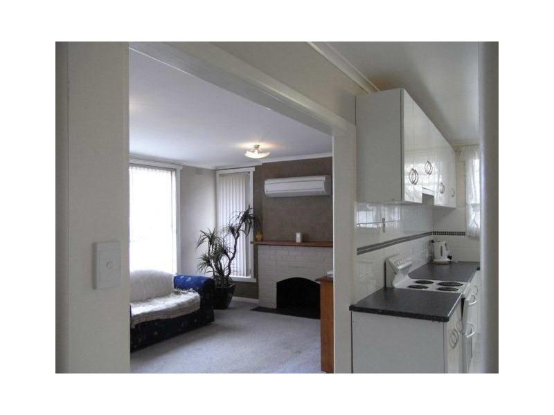 4 Huxley Street, Queenstown TAS 7467
