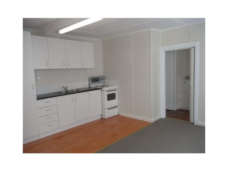 22 Jenico Street, Queenstown TAS 7467