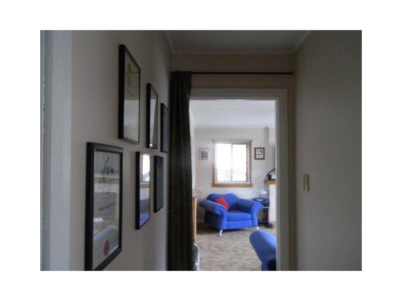 10 Evans Street, Queenstown TAS 7467