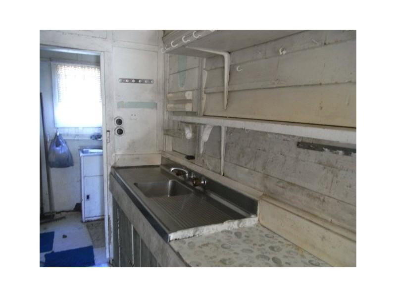 8 Crotty Street, Queenstown TAS 7467