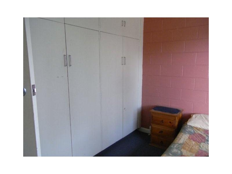 308/1 Batchelor Street, Queenstown TAS 7467