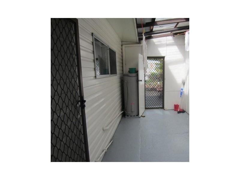 24 Batchelor Street, Queenstown TAS 7467