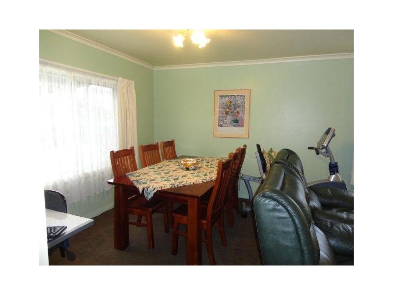 17 Counsel Street, Queenstown TAS 7467