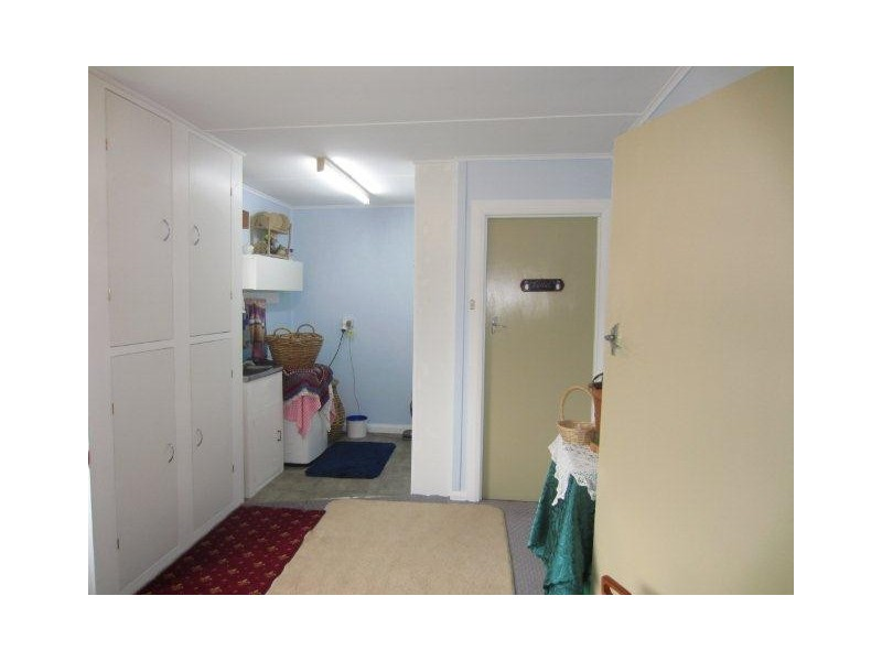 5 Grafton Street, Queenstown TAS 7467