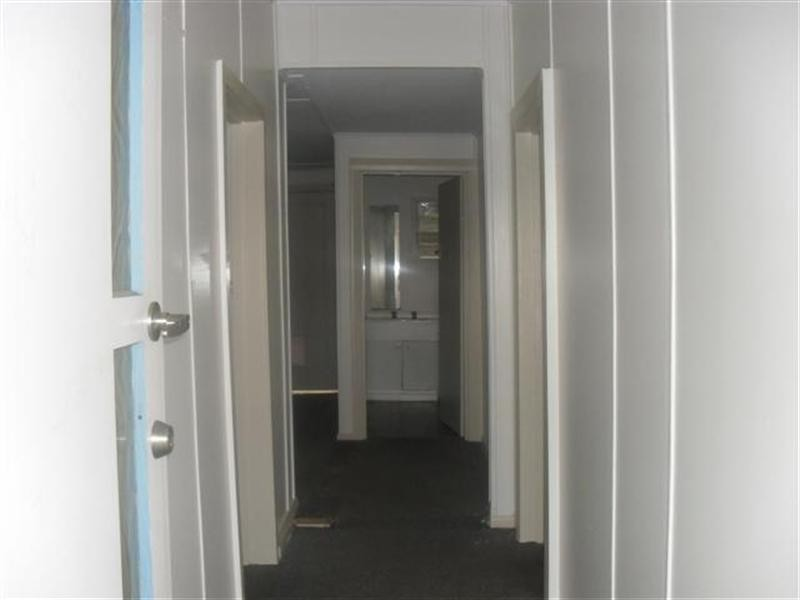 5 Powell Street, Queenstown TAS 7467