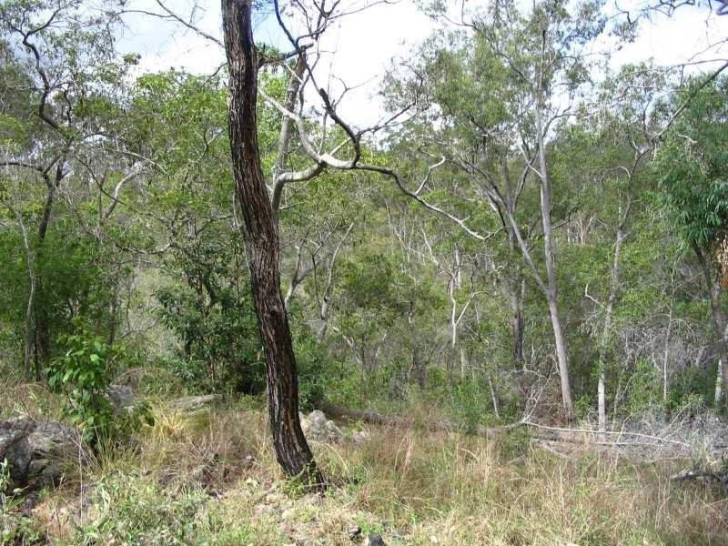 Mount Perry QLD 4671
