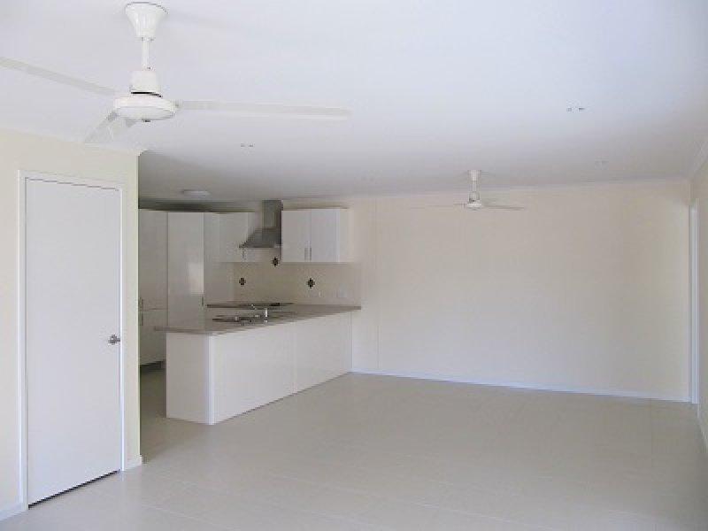 9 16 Stevens Street, Yandina QLD 4561
