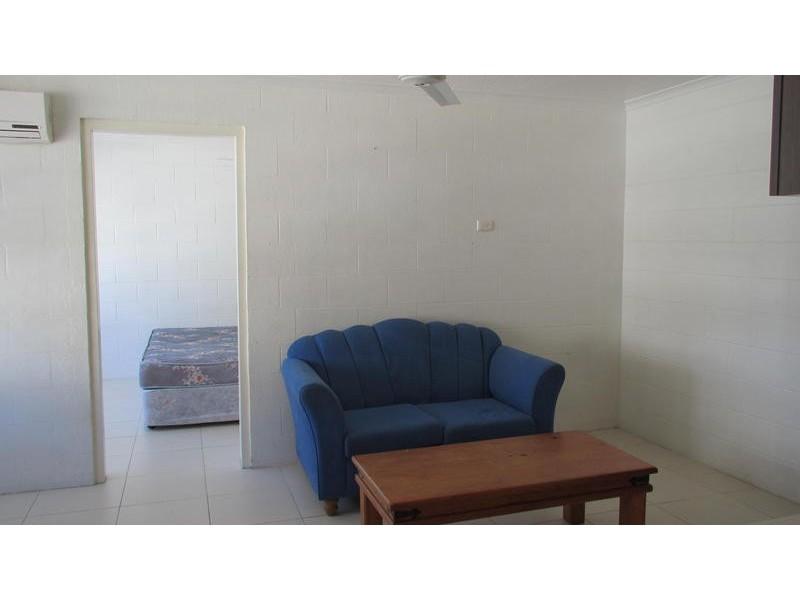 49 24 Wirraway Street, Alexandra Headland QLD 4572