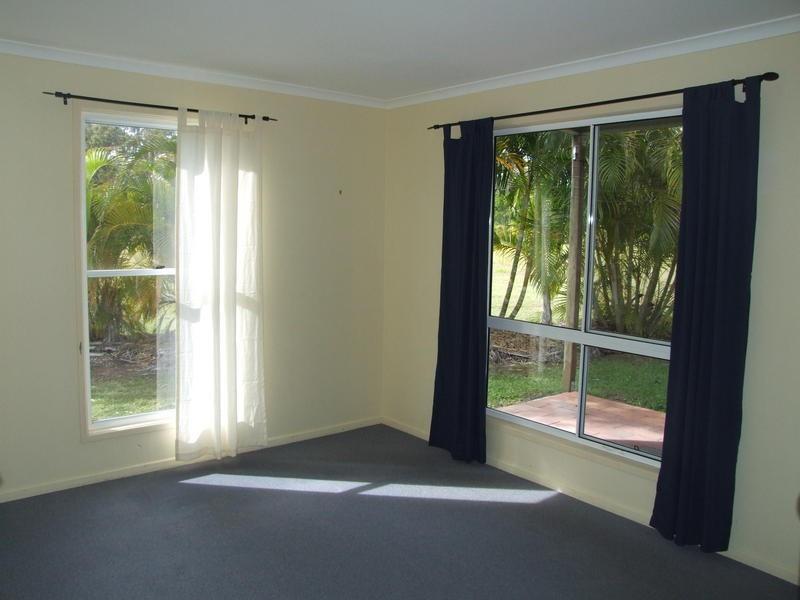 67 Janine Street, Booral QLD 4655