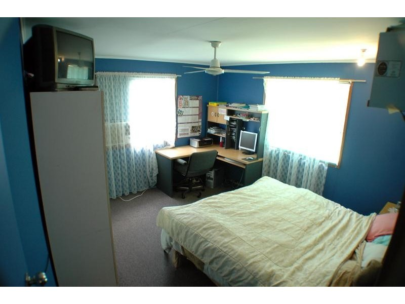 52 Fairymead Road,, Bundaberg North QLD 4670