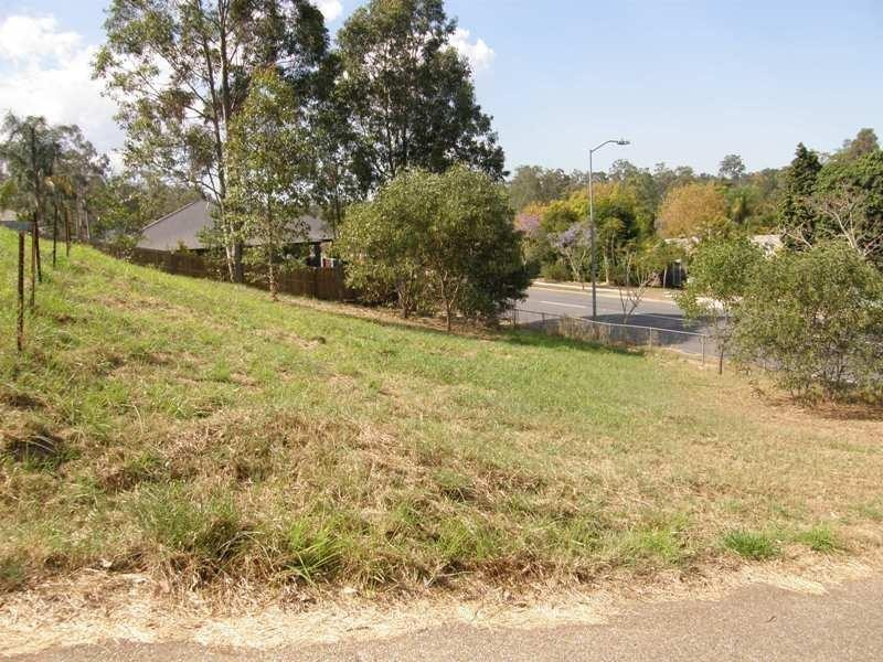 174 Kangaroo Gully Rd, Bellbowrie QLD 4070