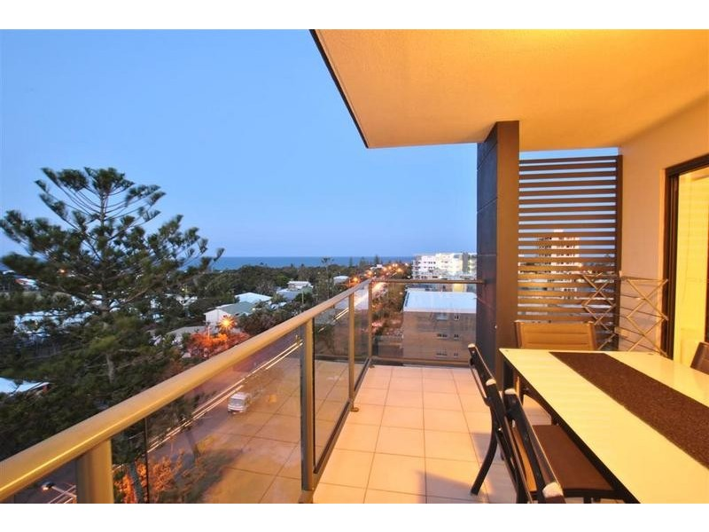 22/ 50 King Street, Kings Beach QLD 4551