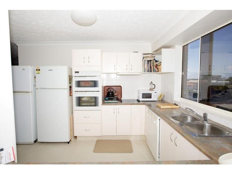 19/ 35 Canberra Terrace, Kings Beach QLD 4551