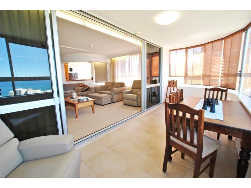 10/ 39 Canberra Terrace, Kings Beach QLD 4551