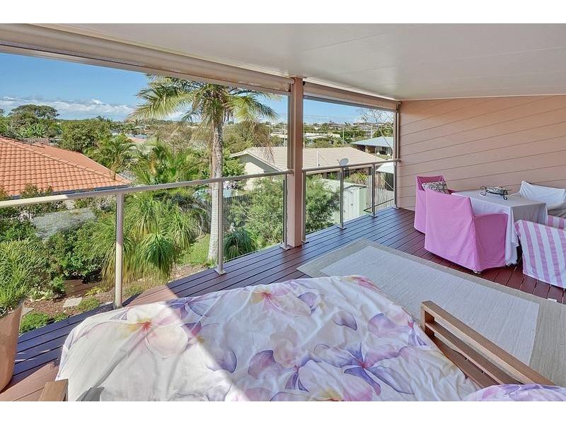 19 Ikara Street, Battery Hill QLD 4551