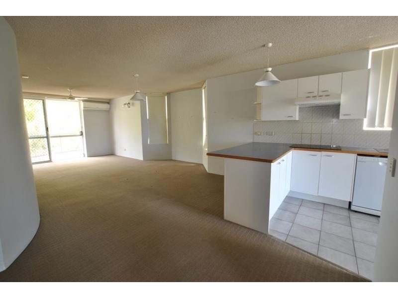 8/ 52 King Street, Kings Beach QLD 4551