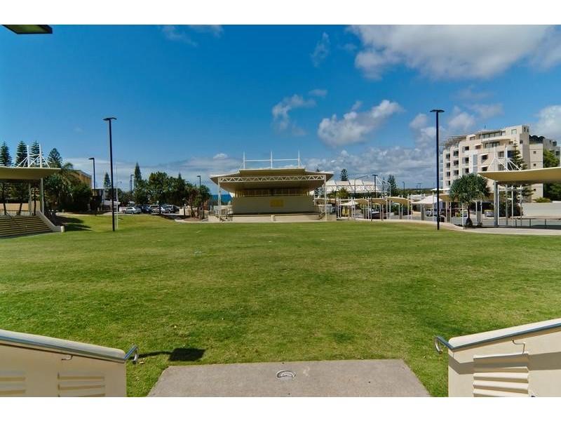 1-18/ 34 Headland Esplanade, Kings Beach QLD 4551