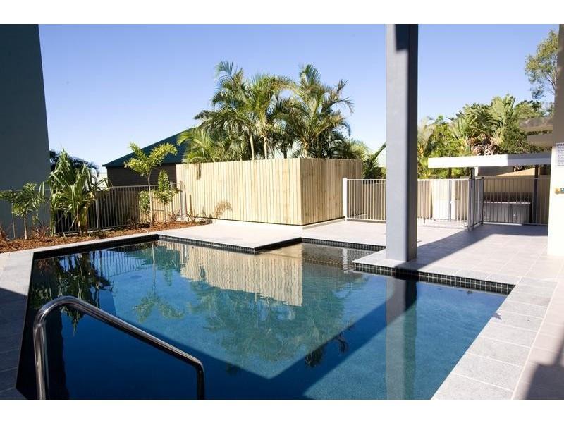 43/ 11 Canberra Terrace, Kings Beach QLD 4551