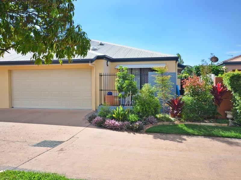 14/ 9A Browning Boulevard, Battery Hill QLD 4551