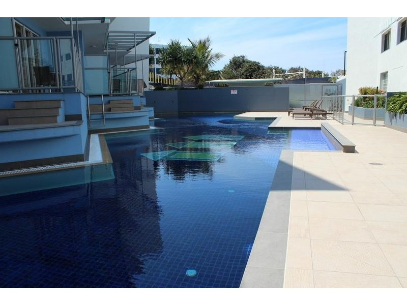 70/ 8 Levuka Avenue, Kings Beach QLD 4551