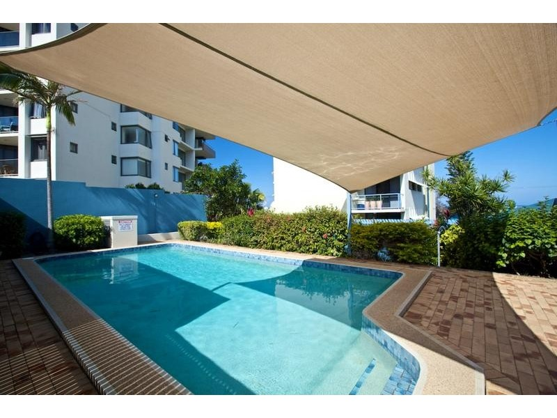 4/ 28 Mahia Terrace, Kings Beach QLD 4551