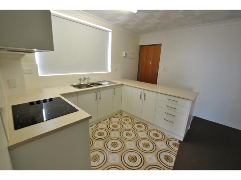 1/ 19 Saltair Street, Kings Beach QLD 4551