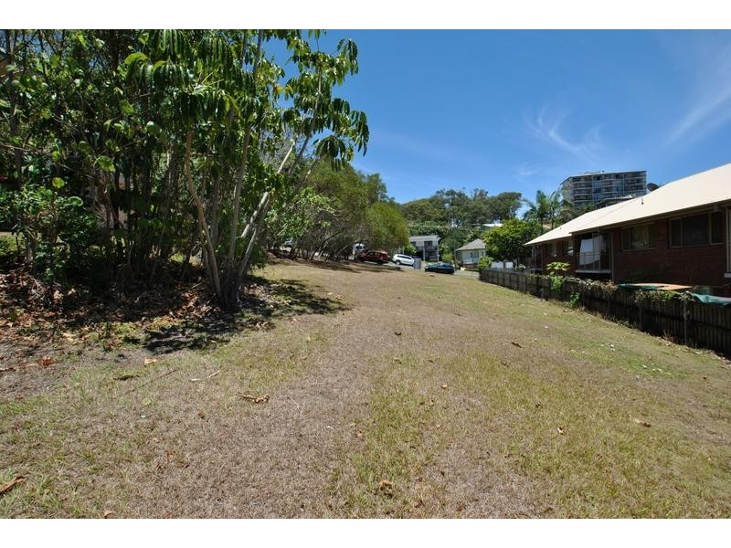 3 Upper Gay Terrace, Kings Beach QLD 4551